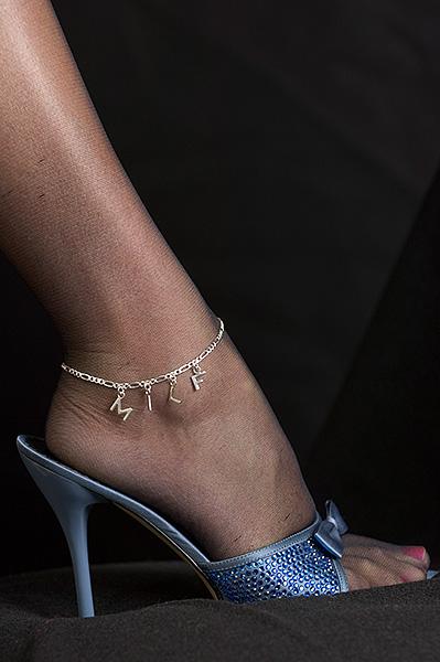 Milf Jewelry 87